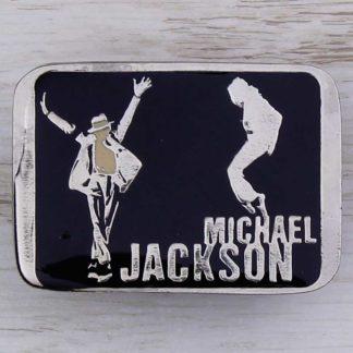 Buckle Urbanwear No.110PR MICHAEL JACKSON
