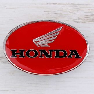 BUCKLE WHEELS No.117PR HONDA