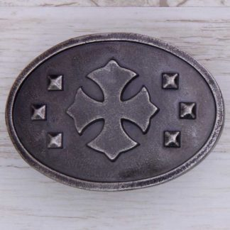 Buckle Urbanwear No.150 CROSS