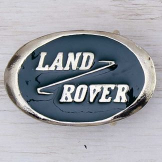 BUCKLE WHEELS No.69PR LAND-ROVER