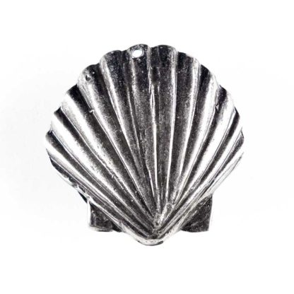 Clam Shell Bath and Basin Plugs